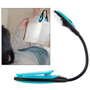 lampe pour lire au lit achat vente lampe pour lire au. Black Bedroom Furniture Sets. Home Design Ideas