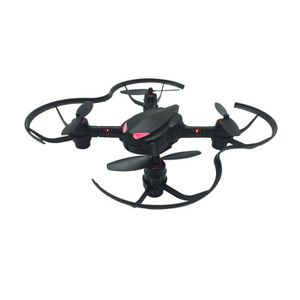 DRONE PNJ BY ROBOT PETRONE - Drone Petrone Fighter Bluet