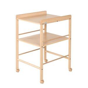 table langer plan langer b b achat vente table. Black Bedroom Furniture Sets. Home Design Ideas