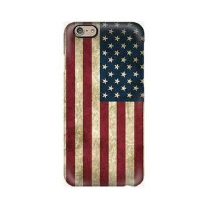 coque iphone 6 amerique