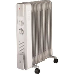 radiateur lectrique vertical achat vente radiateur lectrique vertical pas cher soldes. Black Bedroom Furniture Sets. Home Design Ideas