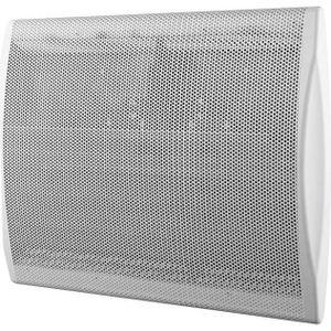 radiateur electrique mural 1000w achat vente radiateur electrique mural 1000w pas cher. Black Bedroom Furniture Sets. Home Design Ideas