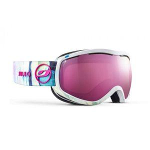 MASQUE - LUNETTES SKI Masque de ski pour femme JULBO Blanc Equinox OTG B
