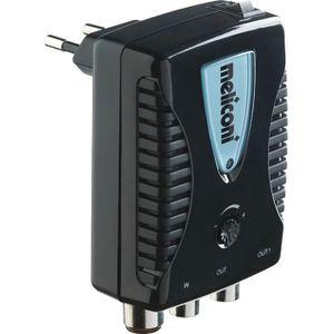 REPETEUR DE SIGNAL MELICONI 880100 - AMP20