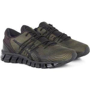 2b93fb4249f6 CHAUSSURES DE RUNNING Chaussures de running Asics Gel-Quantum 360 4