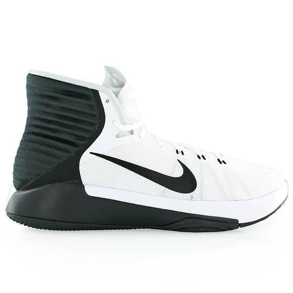nike chaussures de basketball prime hype homme
