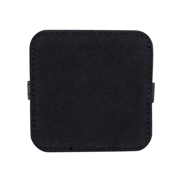 TARGUS Compresse de Nettoyage CleanVu pour Tablette
