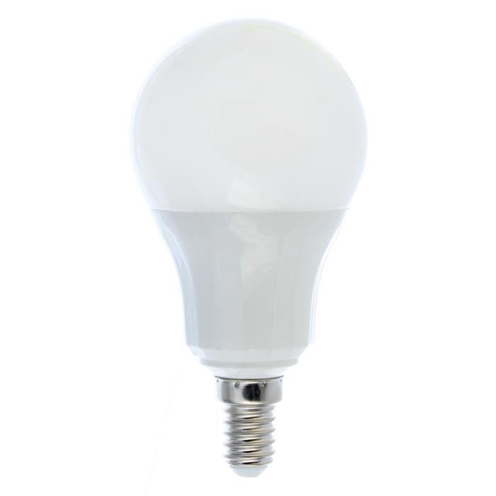 ampoule led pas cher elegant ampoule couleurs changeant. Black Bedroom Furniture Sets. Home Design Ideas