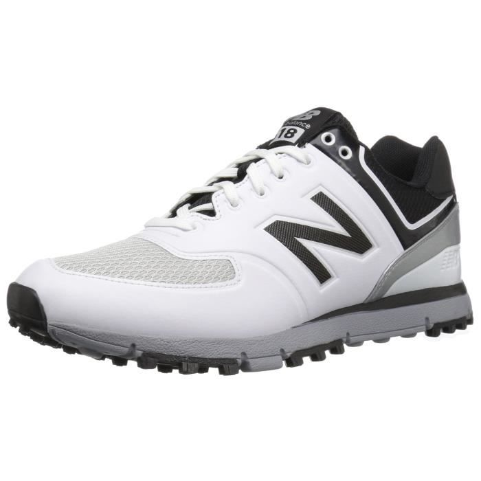new balance chaussure homme prix