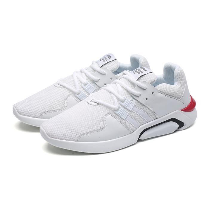 Homme Chaussures Chaussures Homme Chaussures de Basket Loisirs sport zwvTqw