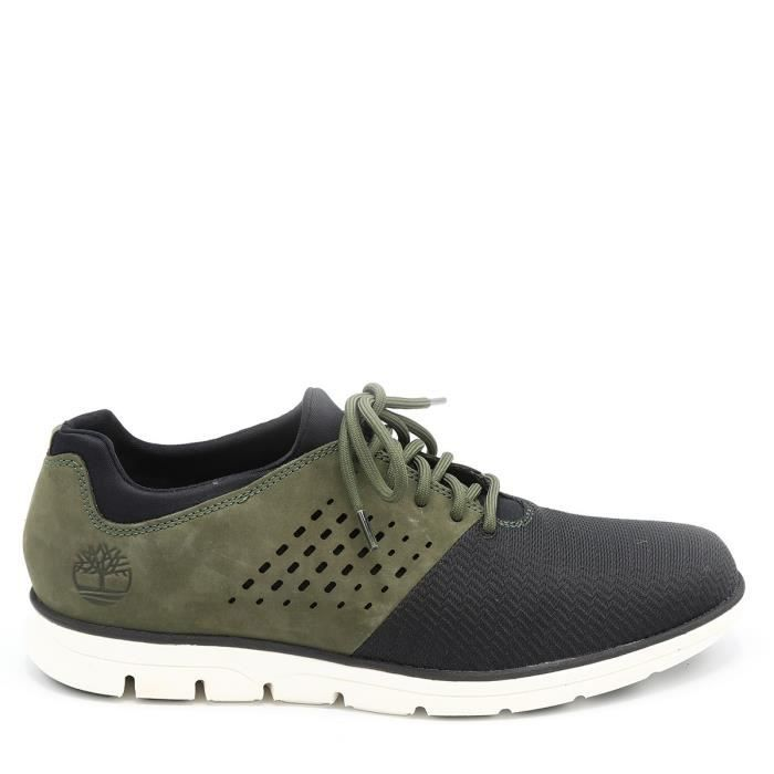 soldes homme timberland
