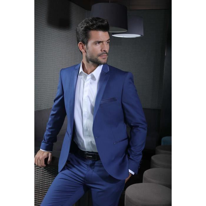024a0f47f5f5b5 Costume Barberini homme - Achat   Vente Costume Barberini Homme pas ...