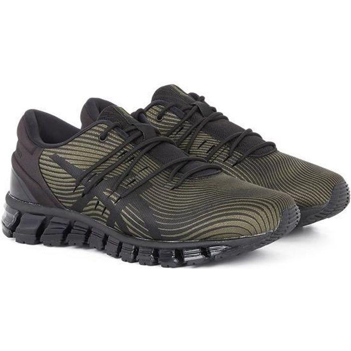 Chaussures de running Asics Gel Quantum 360 4