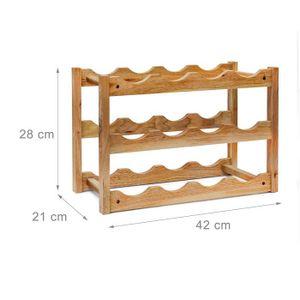 meuble de rangement horizontale achat vente pas cher. Black Bedroom Furniture Sets. Home Design Ideas