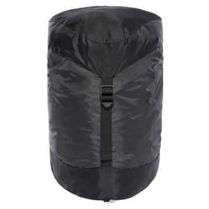 150808abef ... SAC DE COUCHAGE Sacs de couchage Sacs de couchage The North Face B ...