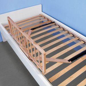 barri re de lit b b achat vente barri re de lit b b pas cher french days d s le 27 avril. Black Bedroom Furniture Sets. Home Design Ideas