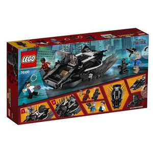 Lego Super Vente Heroes Cdiscount Achat 3 Pas Cher Page 8nOPN0wkXZ