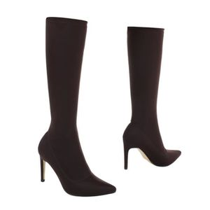 36 Femmes Classic 1TVFWM Boot Taille IAIqY