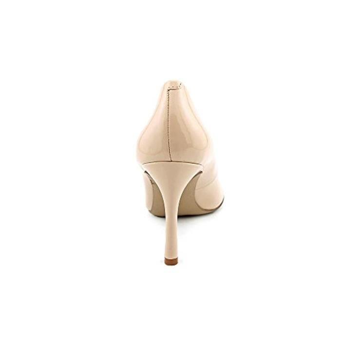 Femmes Nine West Drusilla Chaussures À Talons 8BWUYKc