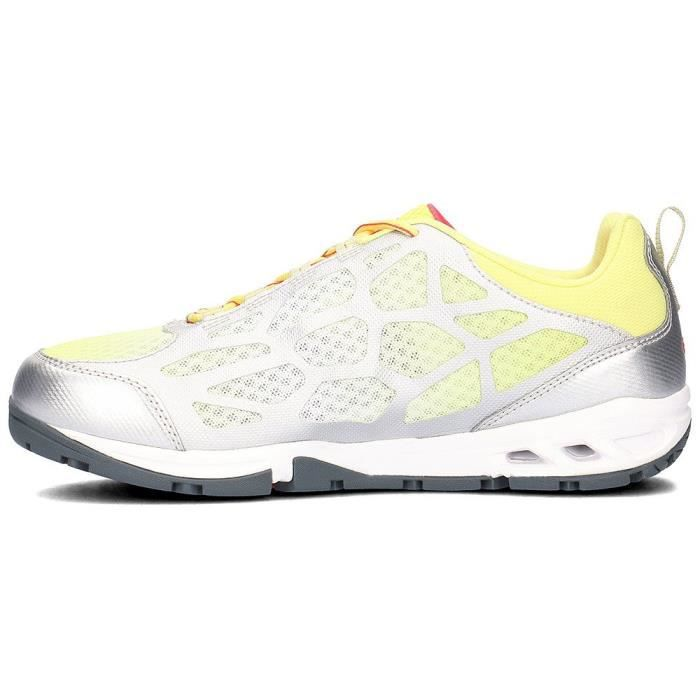 Chaussures Columbia Megavent Fly