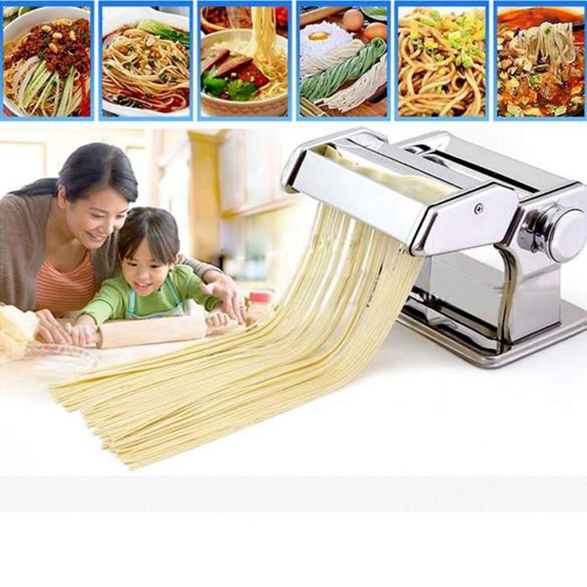 machine a lasagne achat vente machine a lasagne pas cher cdiscount. Black Bedroom Furniture Sets. Home Design Ideas