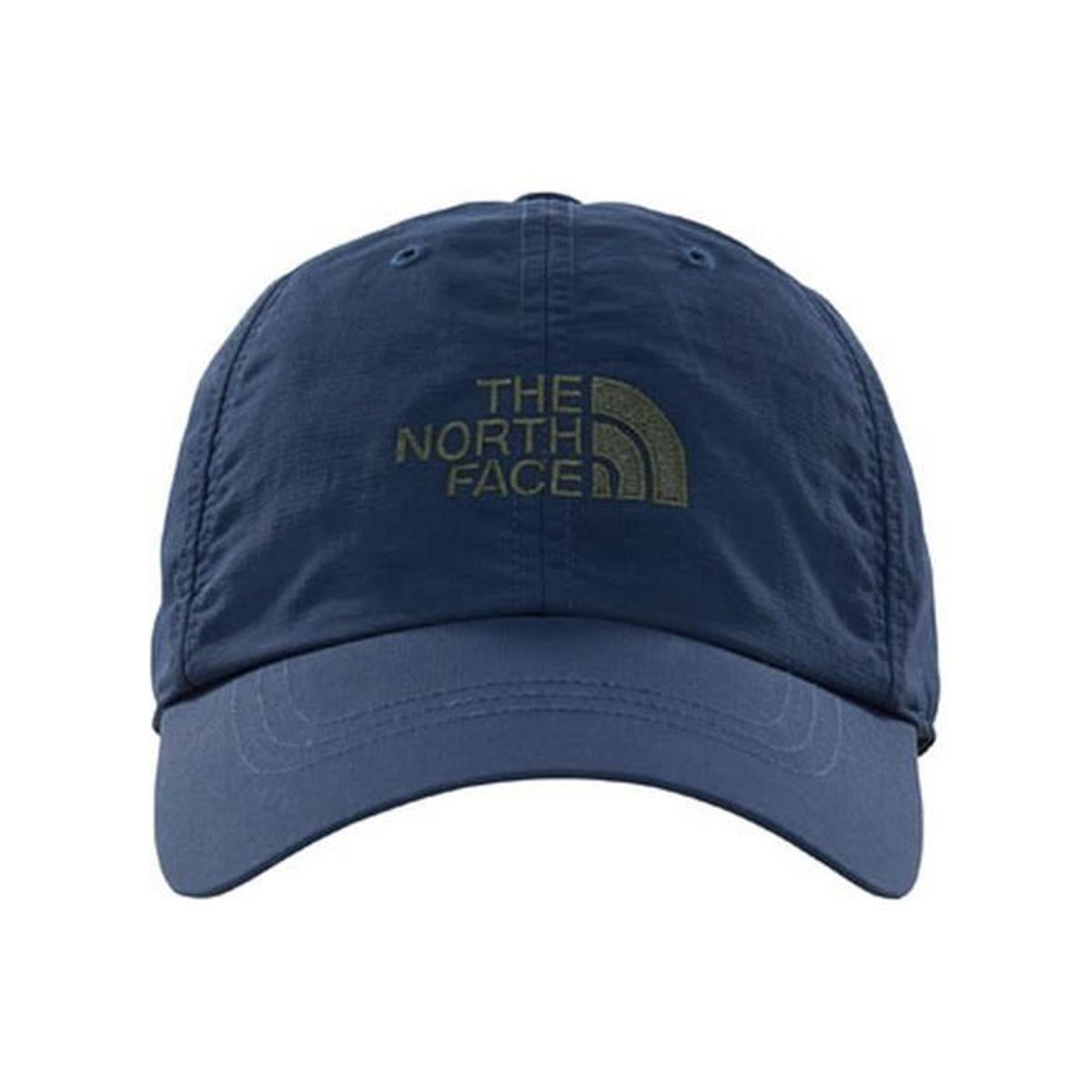 CASQUETTE THE NORTH FACE URBAN NAVY aille Standard BLEU - Achat ... ab2707ca4328