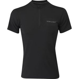 MAILLOT DE RUNNING ATHLI-TECH T-shirt de running Eclipse - Homme - No