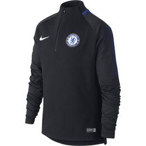 MAILLOT DE FOOTBALL NIKE Maillot de Football Chelsea FC Squad Drill 20