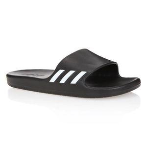 Adidas Achat Pas Sandale Cher Vente 9DEH2I