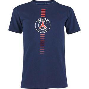 b3889f1273de7b T-SHIRT MAILLOT DE SPORT WEEPLAY T-Shirt PSG Neymar 18 - Enfant -