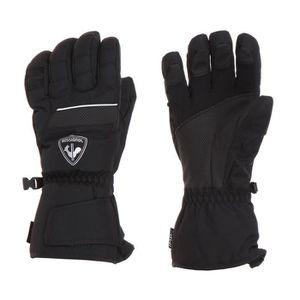 Vêtement Homme Sport d hiver - Achat   Vente Vêtement Homme Sport d ... 0f040619515d