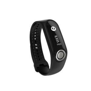 BRACELET D'ACTIVITÉ TOMTOM Bracelet d'Activité Touch Cardio Body Compo