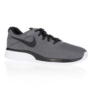 Vente Tanjun Achat Cher Nike Pas A54LRj3