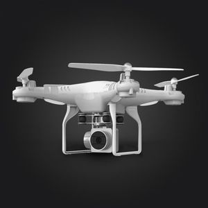 DRONE Hotskynie®2.4G altitude Hold 0.3MP caméra HD Quadc
