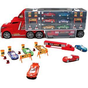 VOITURE ENFANT Voiture Enfant Camion Transporteur Véhicule Petite