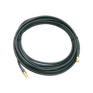 CÂBLE TV - VIDÉO - SON Rallonge antenne WiFi  RP-SMA Male Femelle - 10m