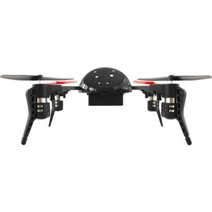 DRONE Drone EHANG Micro Drone 3.0 Combo Pack