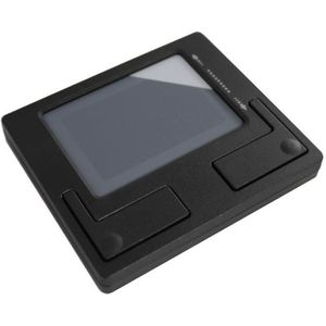 SOURIS Perixx PERIPAD-501U, Touchpad filaire - USB - 86x7