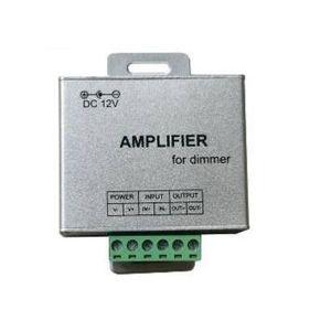 LAMPE DE CHANTIER Amplificateur pour ruban LED 72W