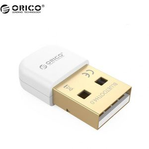 adaptateur usb conceptronic 54 mbits/s gratuit