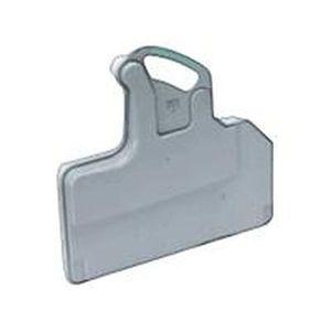 TONER Epson Collecteur de toner usagé C13S050101