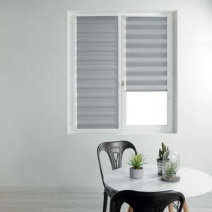 stores jour nuit achat vente pas cher. Black Bedroom Furniture Sets. Home Design Ideas