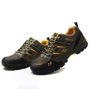 Chaussures - Haute-tops Et Chaussures De Sport De Marque De Bonheur 8bqDSNLd4