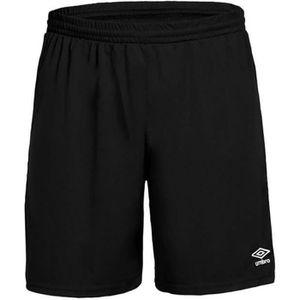 SHORT DE FOOTBALL Vêtements homme Shorts Umbro King 9a6366f68ad