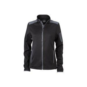 veste-tricot-polaire-femme-noir-carbone-l.jpg 2bad40a189b