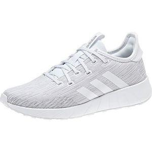 6203d35007867 CHAUSSURES DE RUNNING Adidas - Chaussure femme Questar X BYD Adidas - (b