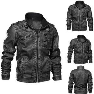 1f9124af59 huadedu-veste-de-mode-pour-hommes-pure-color-zipp.jpg
