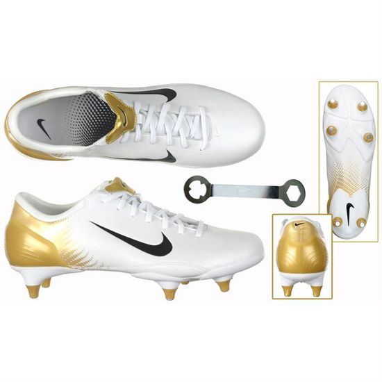 Talaria Cdiscount Prix Mercurial Cher Nike Pas hQdtCrs