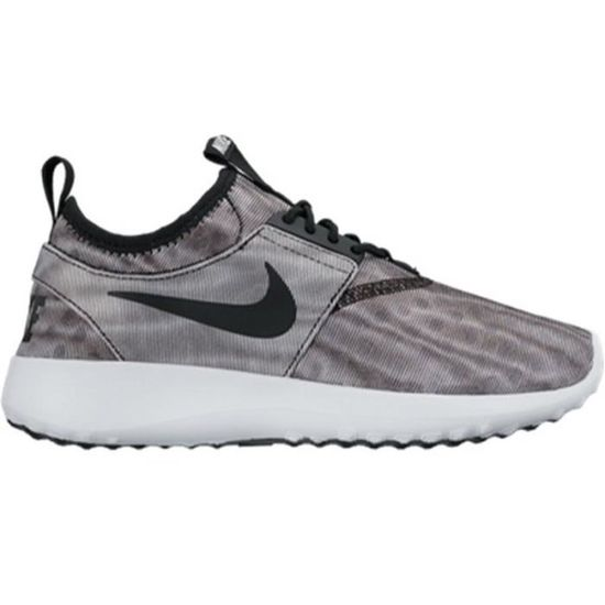 free shipping c1dff 7a045 BASKET NIKE Baskets WMNS Juvenate Print Chaussures Femme
