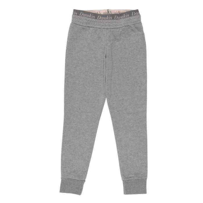 DANSKIN Pantalon Bamby Enfant Fille
